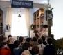 """В музее """"Прогулка по Нижне-Покровской"""". Полоцк. 2017 г."""