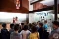 """""""У краіне майстроў"""". Краязнаўчы музей. Полацк. 2018 г."""